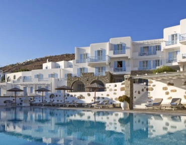 Manoulas-Mykonos-Beach-Resort