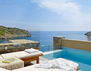 Daios-Cove-Luxury-Resort--Villas