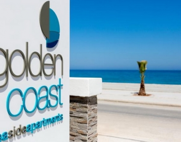 Golden-Coast-Apartments